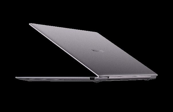 MateBook X Pro.png