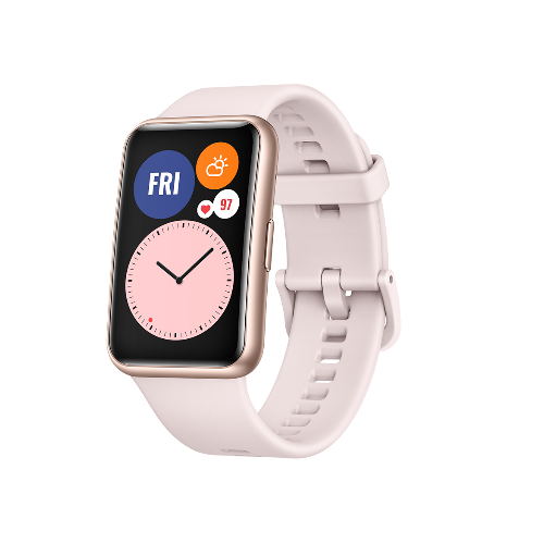 Watch Fit.png