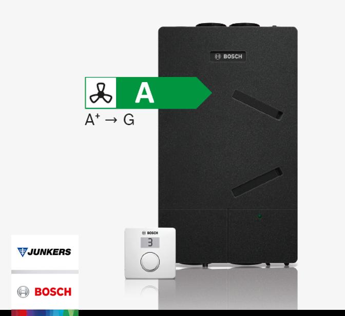 Junkers-Bosch presenta su nueva gama de recuperadores de calor.png